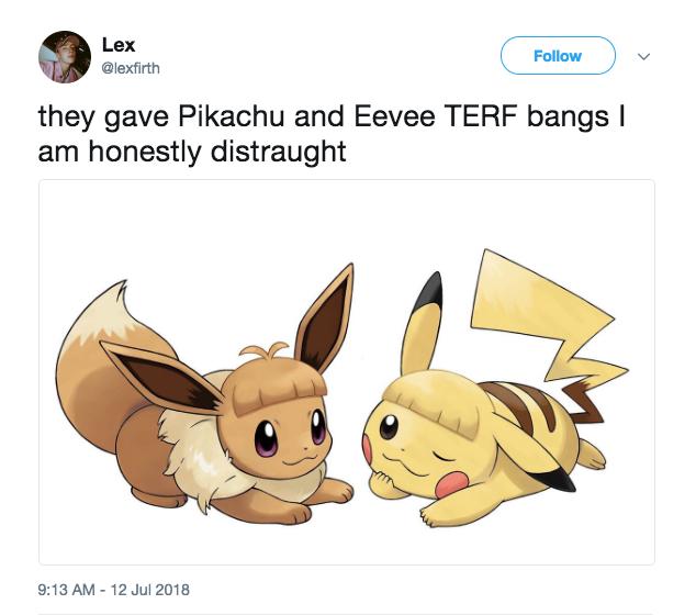 pikachu-bangs-4-1531843676183-1531843678597.png