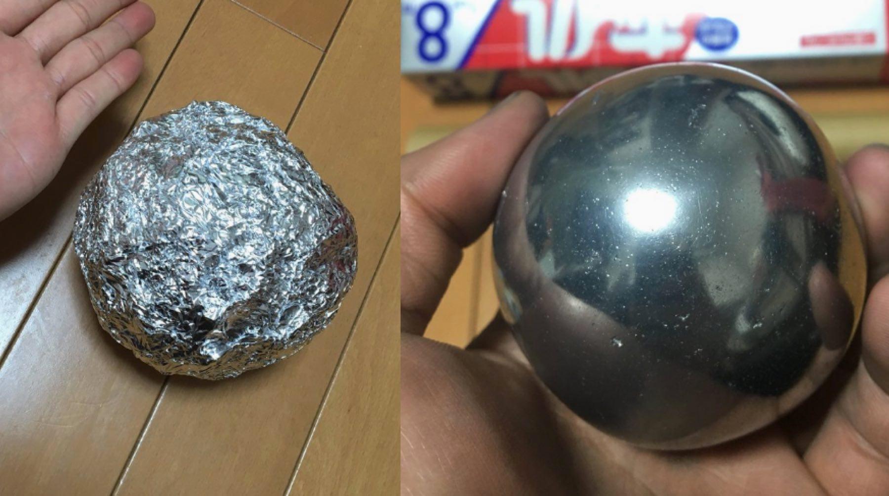 ball1-1522767266767.jpg