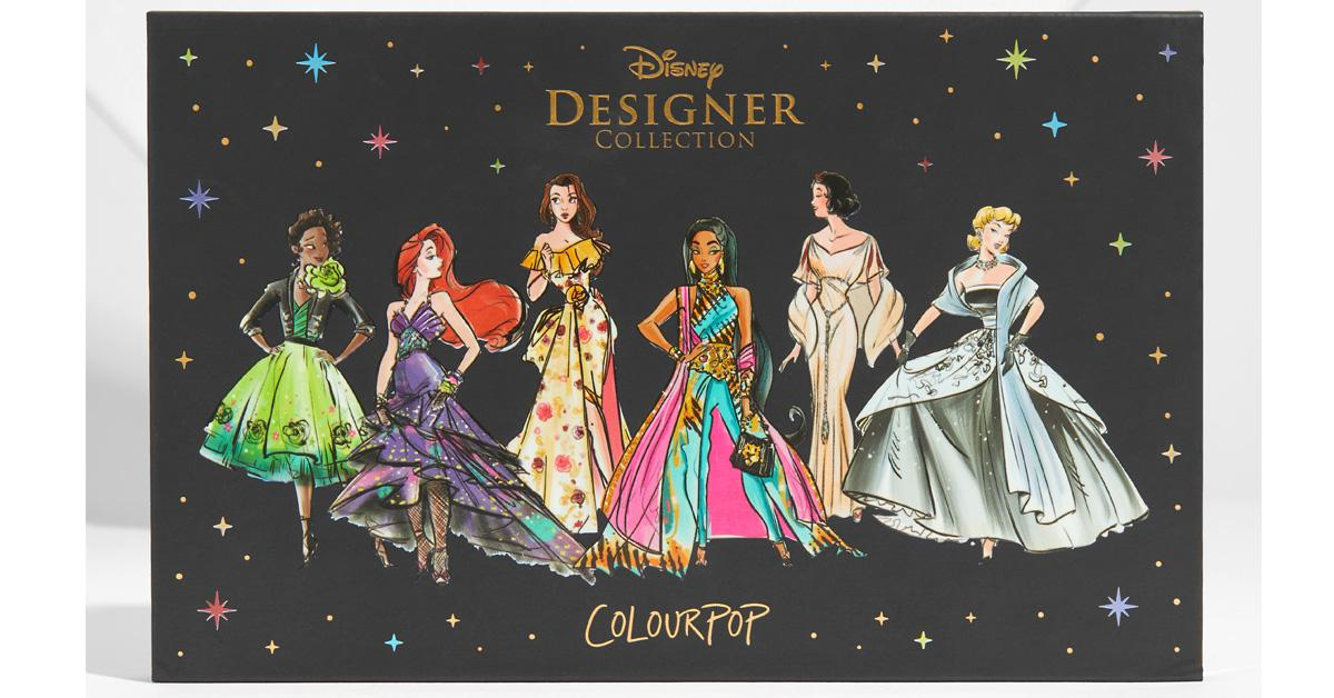 disney-colourpop--1537555749321-1537555751171.jpg