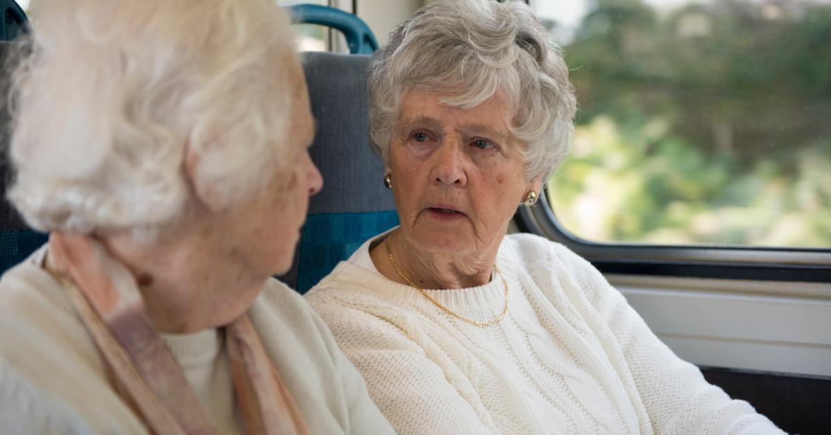 two-senior-women-talking-on-a-train-picture-id868577034(1)-1535728975220-1535728976961.jpg