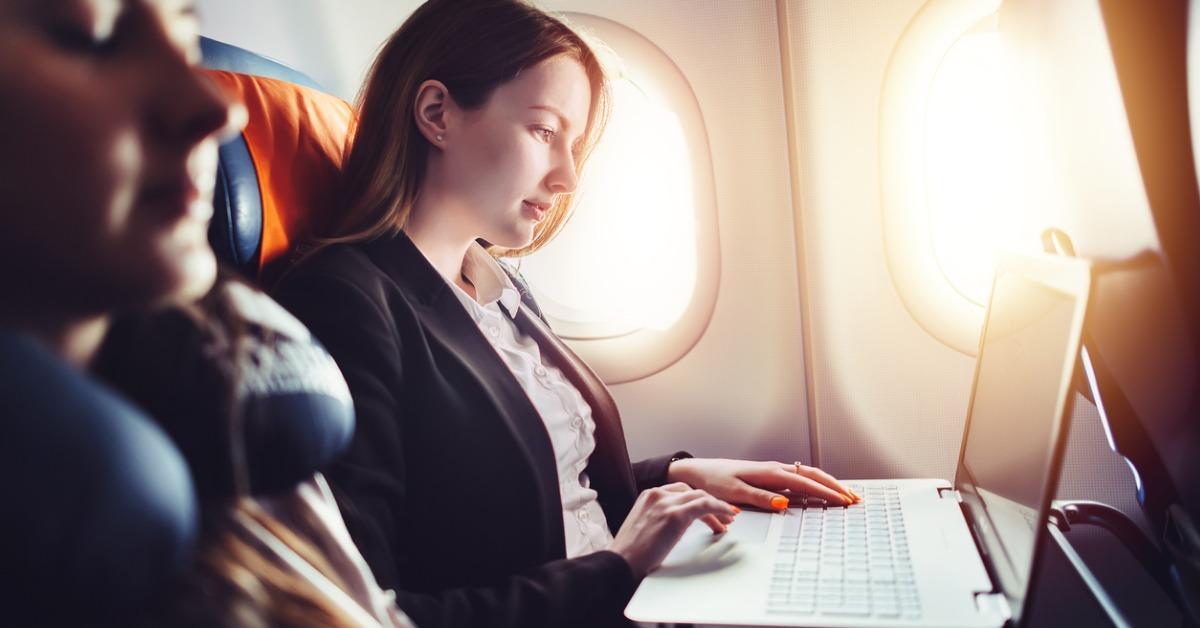 female-entrepreneur-working-on-laptop-sitting-near-window-in-an-picture-id870703980-1538759720071-1538759721653.jpg