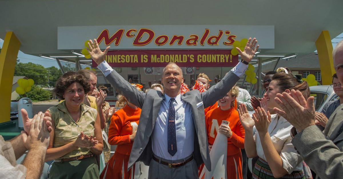 mcdonalds-the-founder-1542297727686-1542297730130.jpg