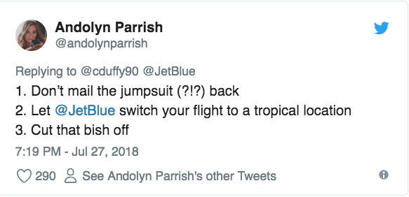 bridesmaid-jetblue-twitter-5-1532971203859-1532971205570.png
