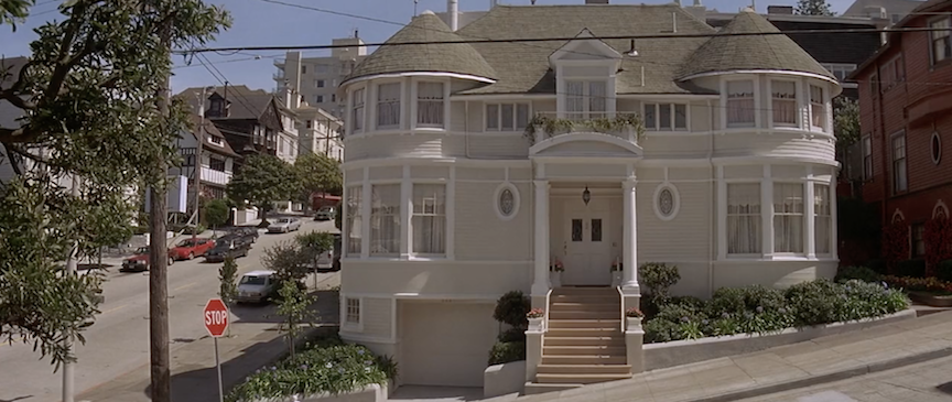 mrs-doubtfire-home-1542739503574-1542739506835.png