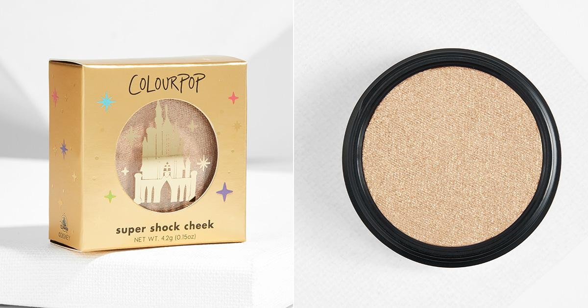colourpop-disney-highlighter-1537555591468-1537555593416.jpg