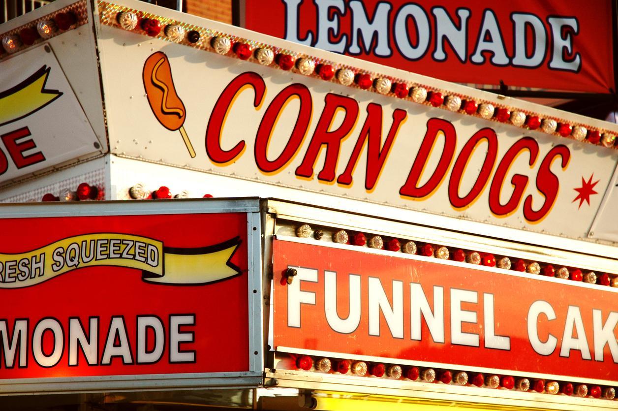 corndog-1539801355641-1539801466634.jpg