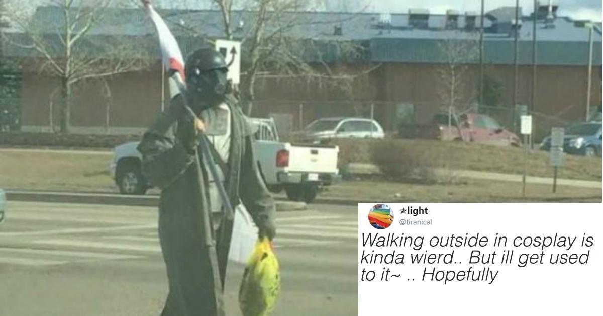 cosplayterroristcpver-1539622455292-1539622457534.jpg