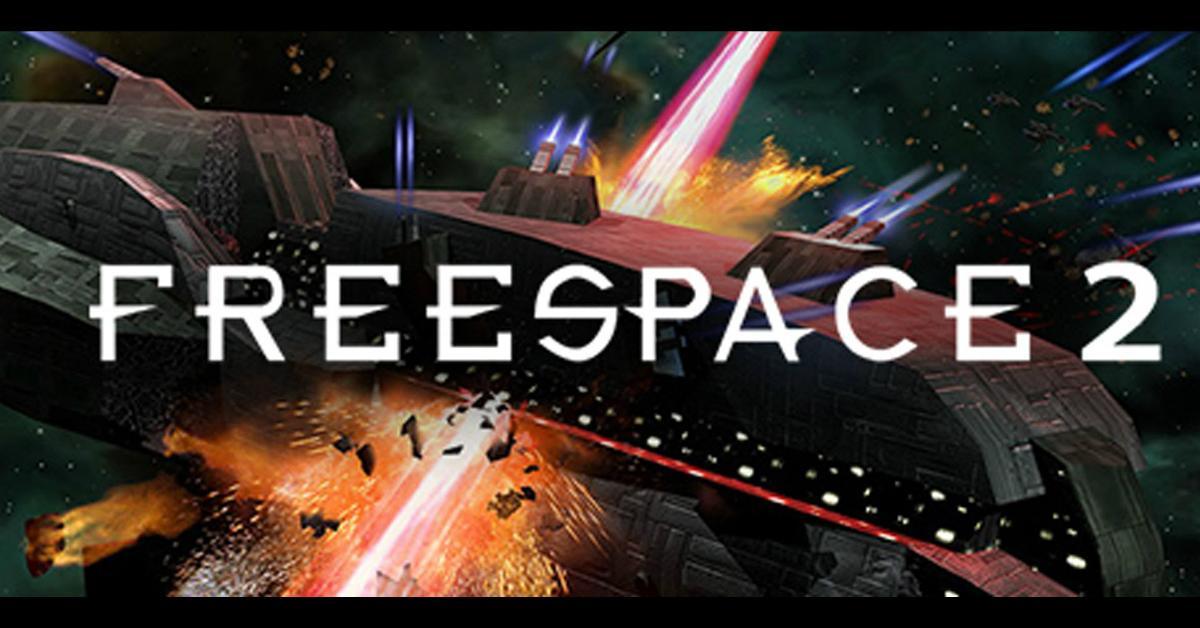 freespace2-1533908048477-1533908050428.jpg
