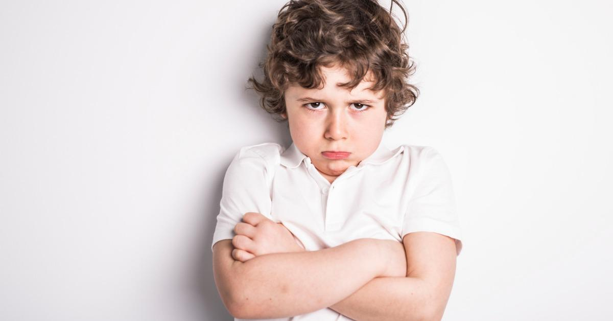 head-and-shoulders-close-up-portrait-of-young-boy-with-sulk-attitude-picture-id853928096-1542663164477-1542663166523.jpg