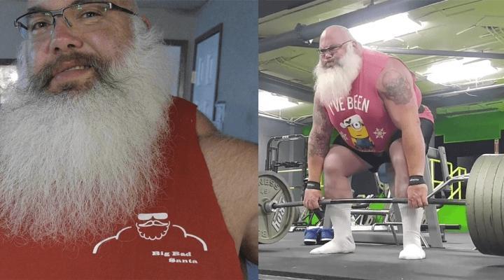 Santa1-1500051598829.png