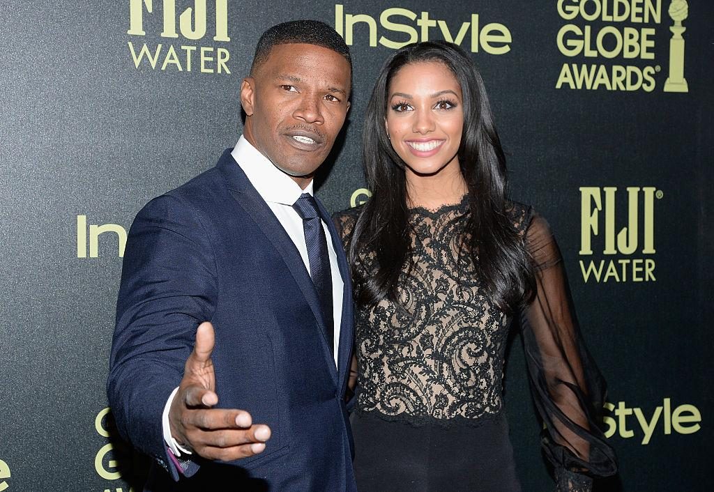 jamie-foxx-daughter-1533752617477-1533752619536.jpg