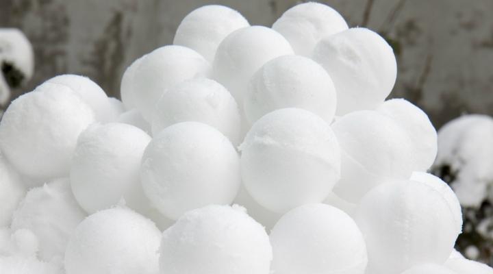 cover-snowballs-1487005484339.jpg