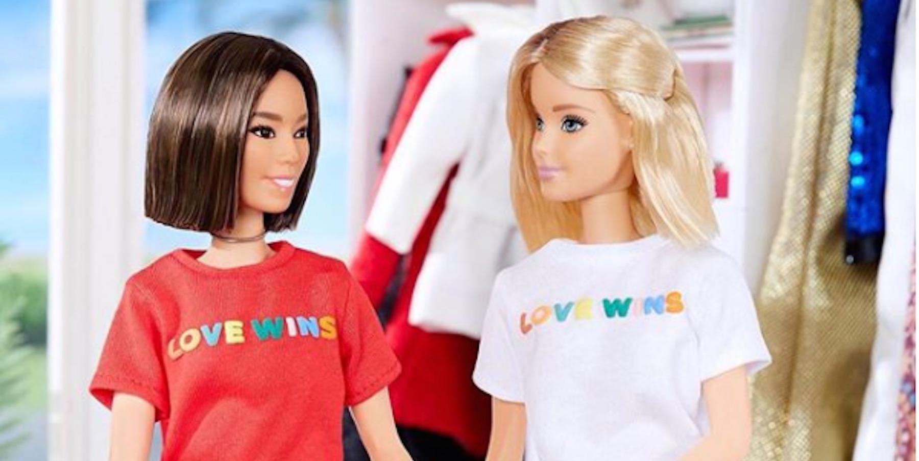 barbie-1511895605887.jpg