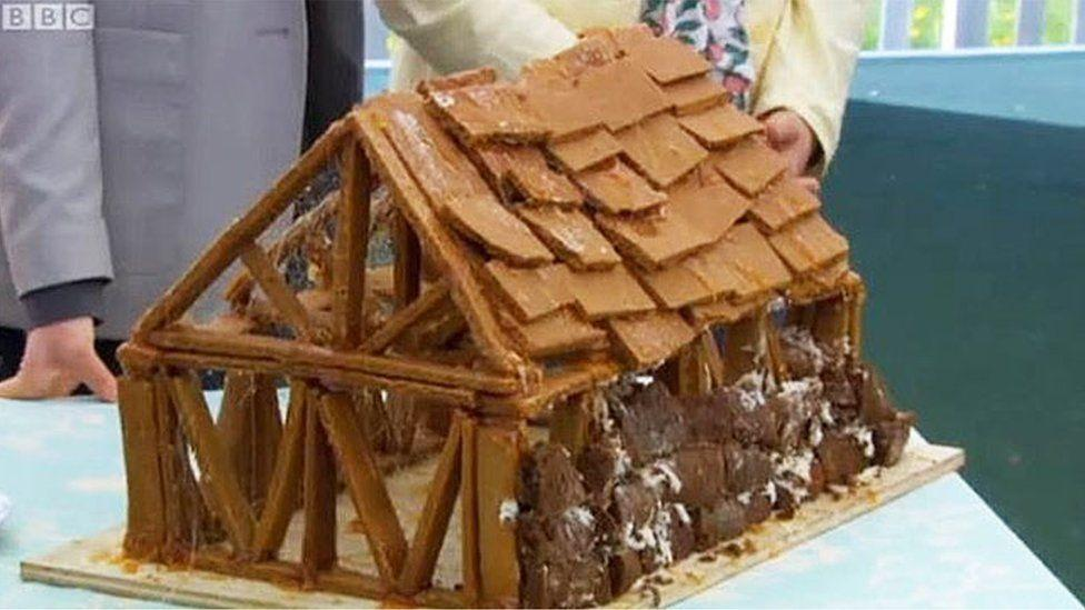 gbbo-barn-1542661956767-1542661958736.jpg