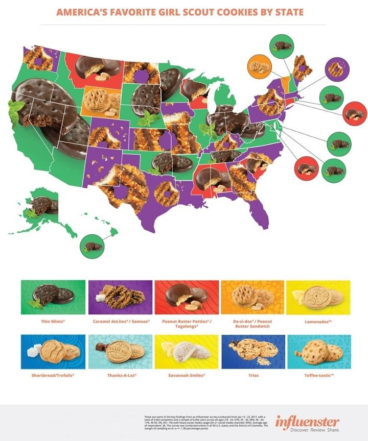 influenster_girl-scout-cookies_map-853x1024-1486481743516.jpg