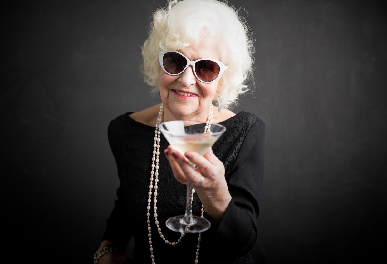 drunk-grandma-1542733665295-1542733667872.jpg