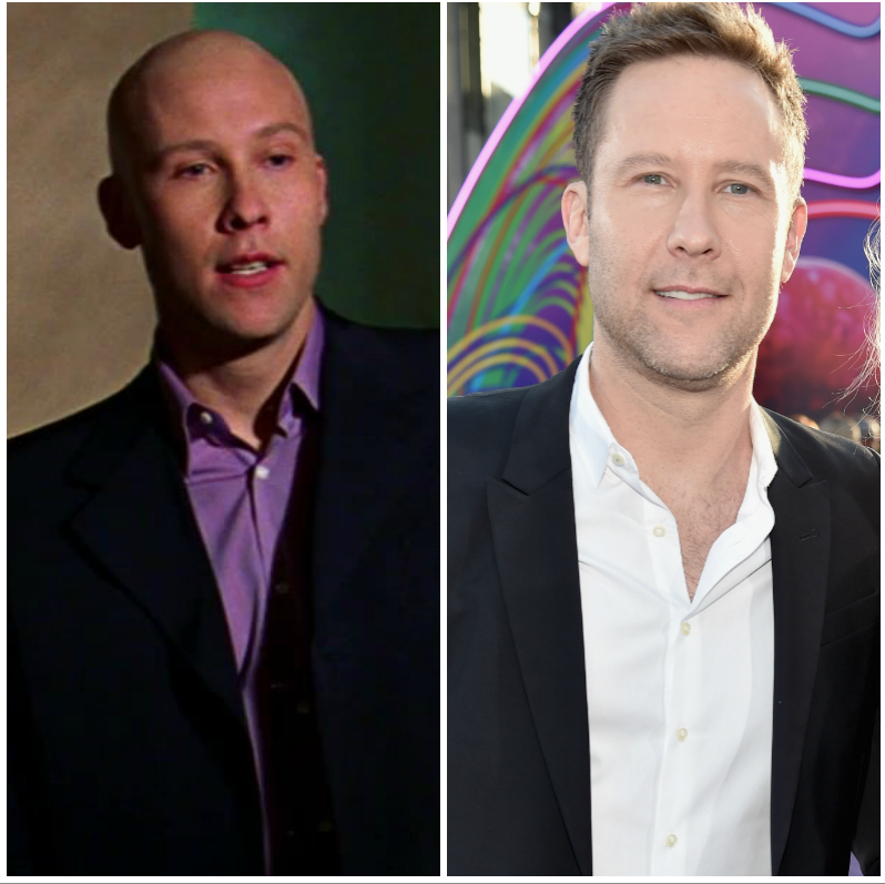 smallville-season-1-michael-rosenbaum-1539633174550-1539633179485.png