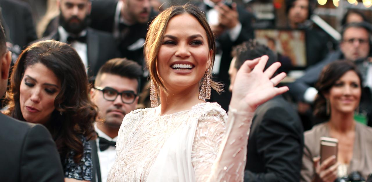 chrissy-teigen-haters-feature-1530566411419-1530566418756.jpg