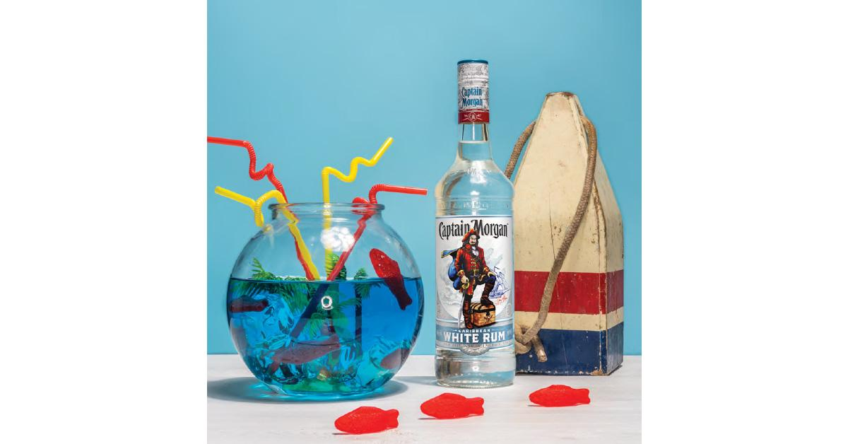 shark-week-drinks-captain-morgan-1532535035320-1532535037188.jpg