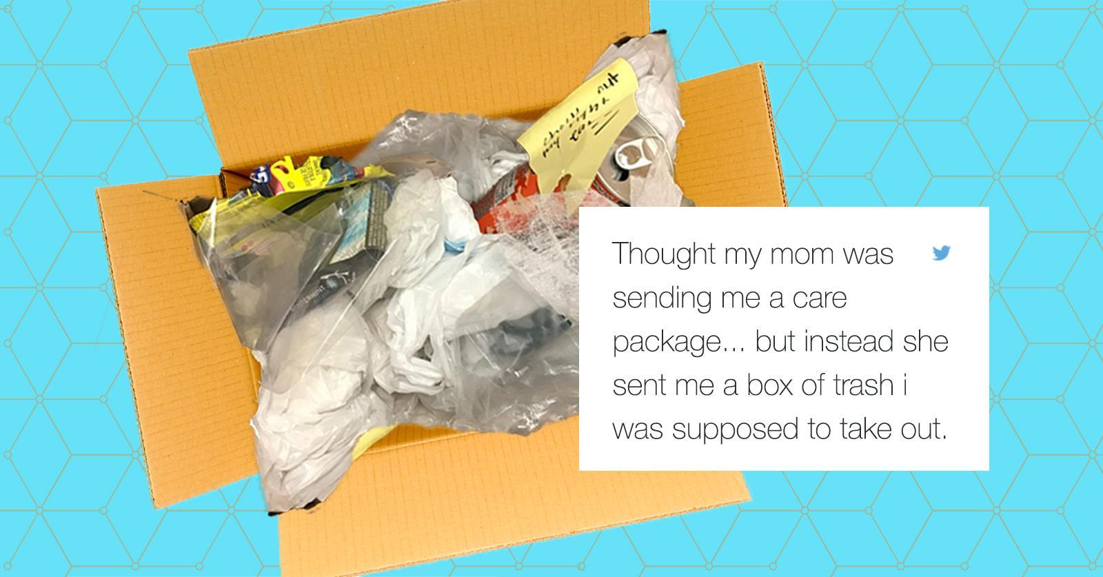 trash-1487611790879.jpg