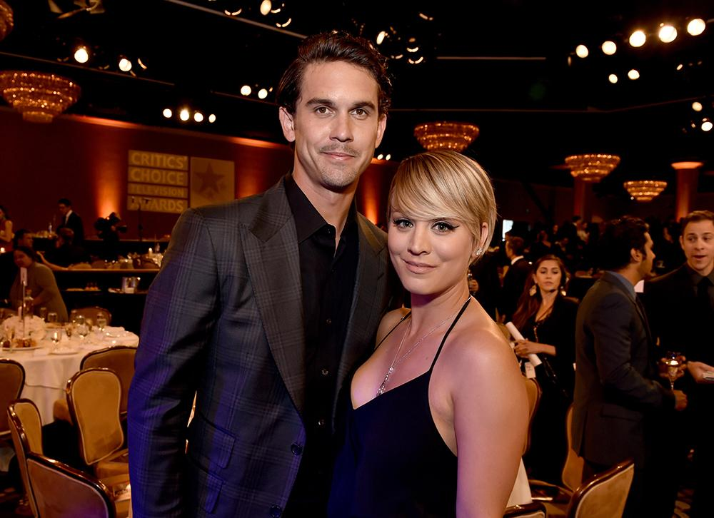 kaley-cuoco-ryan-sweeting-relationship2-1531340412126-1531340414450.jpg
