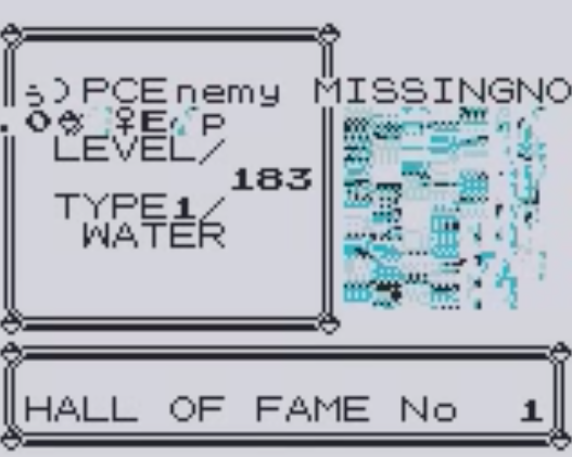 missingno-hall-of-fame-glitch-1539098373085-1539098375457.png
