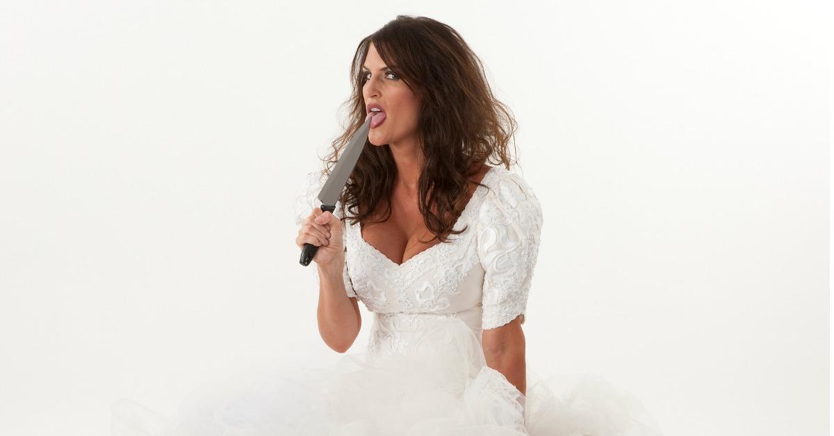 f8ef89198de 23 Horror Stories From Bridesmaids About Bridezillas