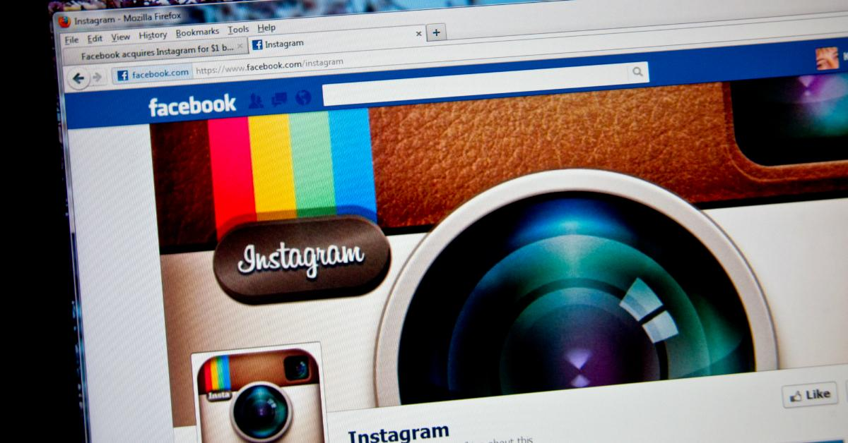 instagrambrowser-1533158094174-1533158096839.jpg