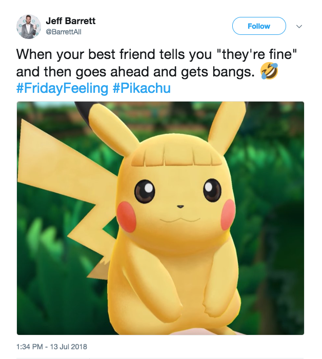 pikachu-bangs-13-1531843490405-1531843494624.png