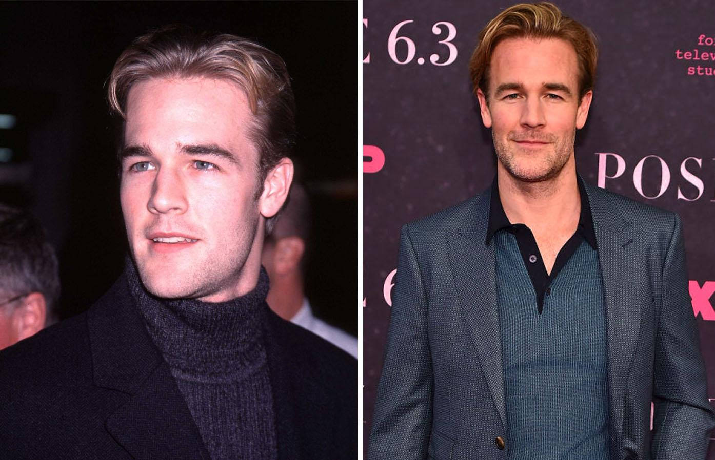 james-van-der-beek-now-1540924777240-1540924779094.jpg