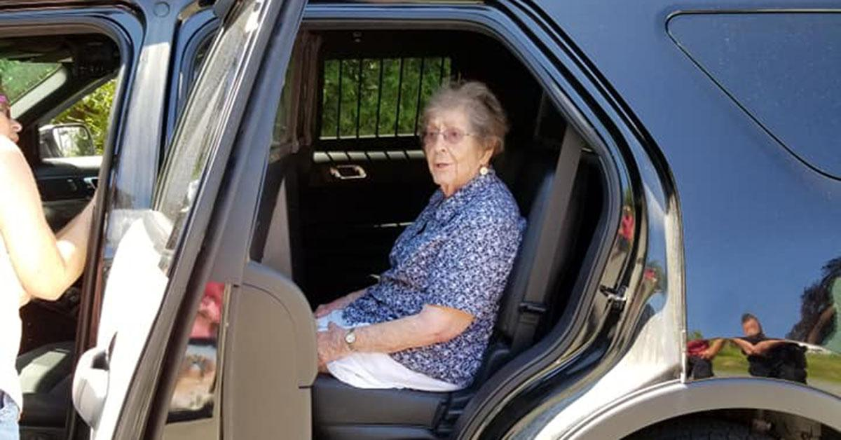 grandma-arrested-cops-1-1535042773052-1535042774758.jpg