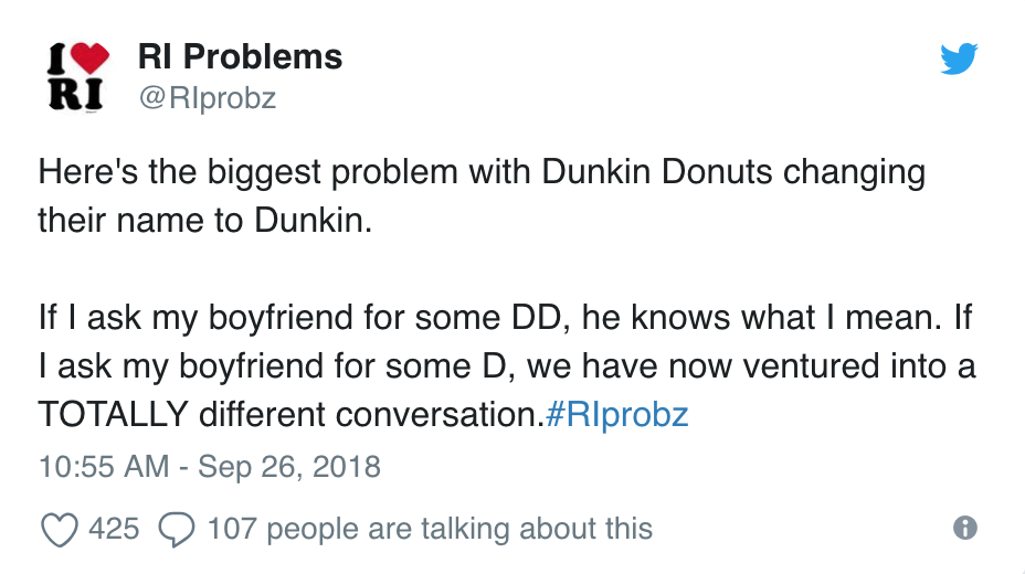 dunkin-donuts-name-change-1-1537990275444-1537990277850.png
