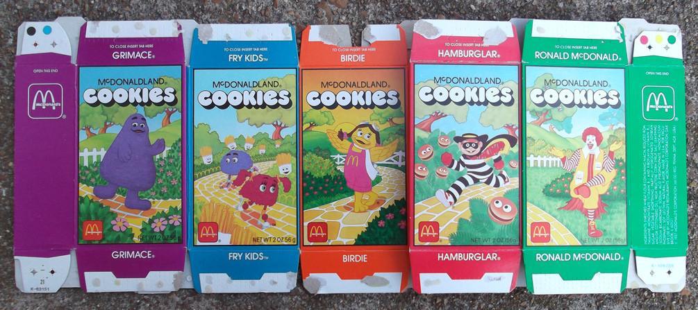mcdonaldlandcookies1-1531858385193-1531858387461.jpg