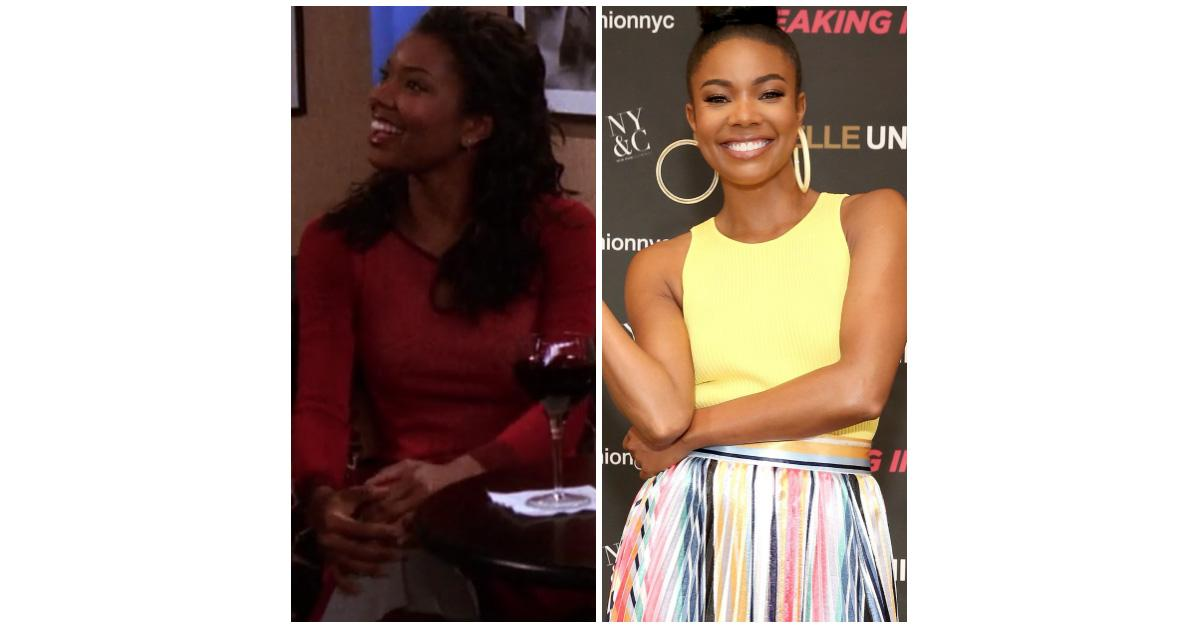 gabrielle-union-friends-1532114406136-1532114407701.jpg