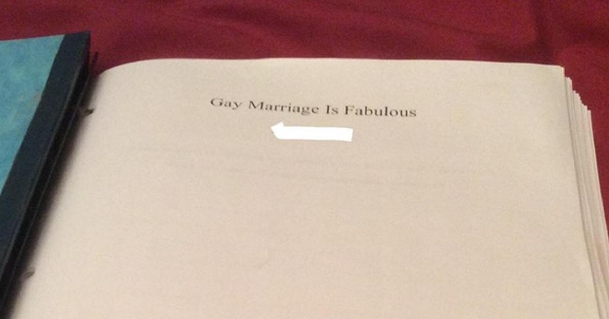 cover-marriage-1495220246029.jpg