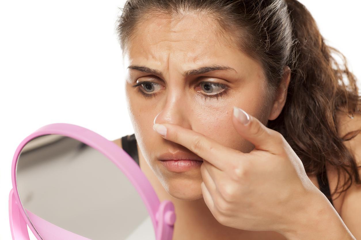 mirror-1537480057086-1537480059053.jpg