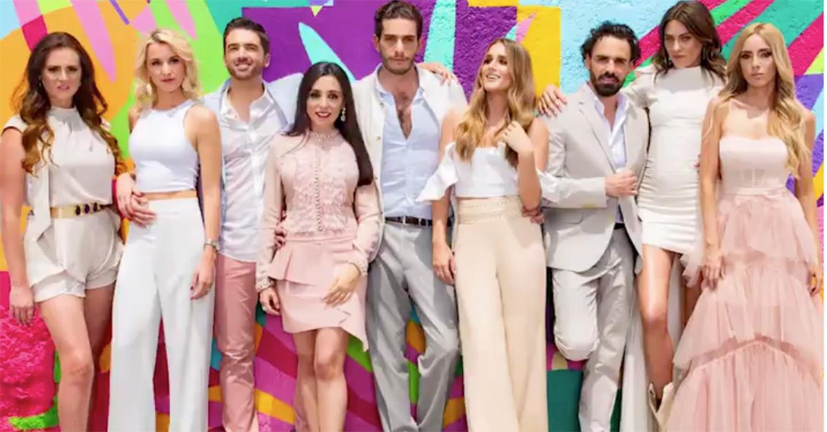 made-in-mexico-netflix-cast-1538427878771-1538427880742.jpg