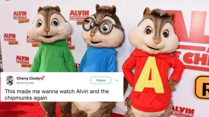 Alvin-1510530031925-1510530034044.jpg