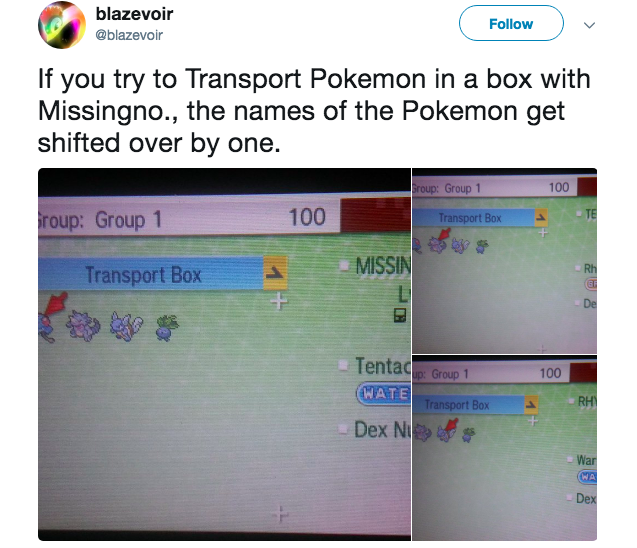 missingno-pokemon-sun-and-moon-1539100087074-1539100089987.png