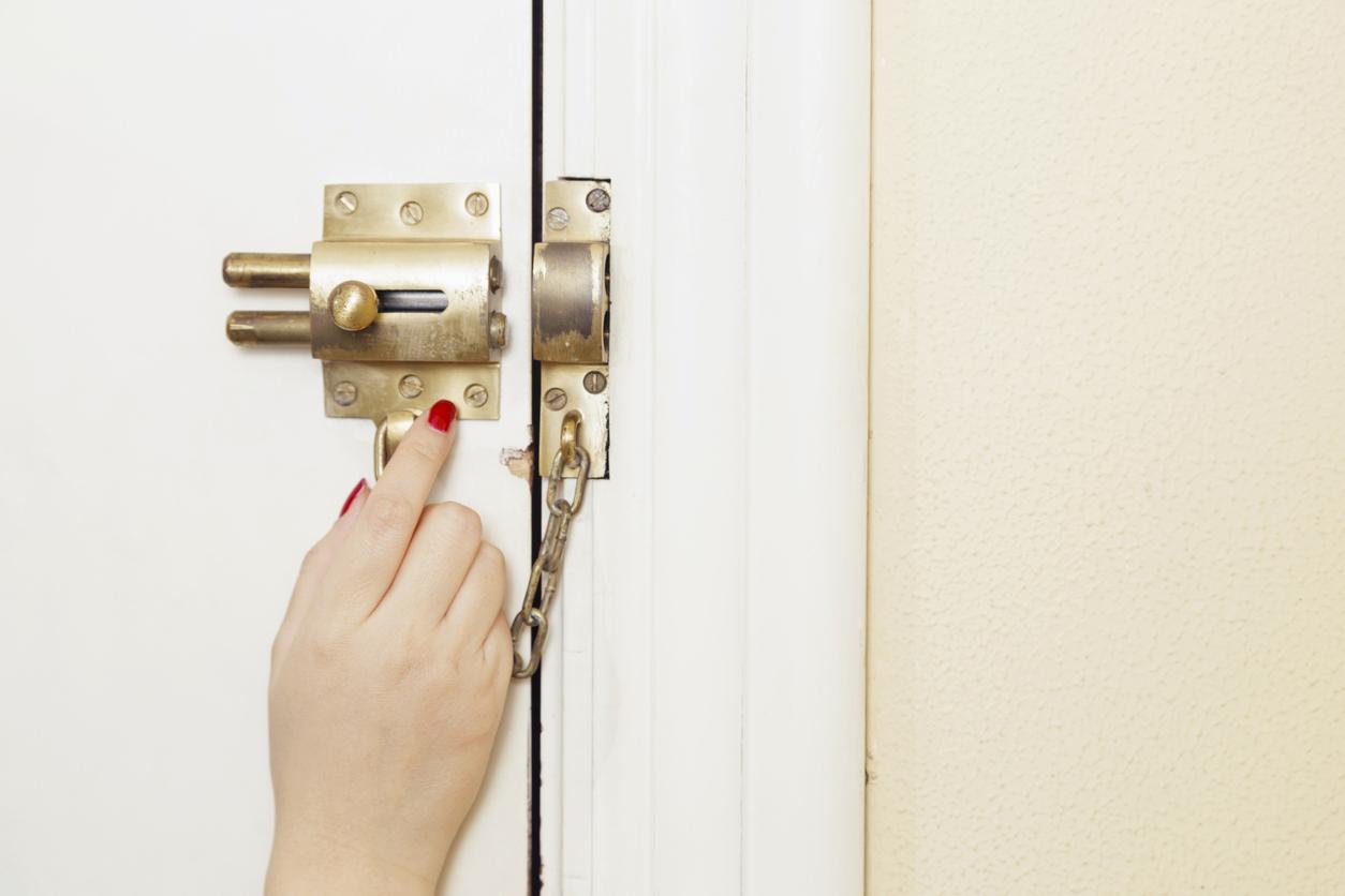 lock-1538070354280-1538070356313.jpg