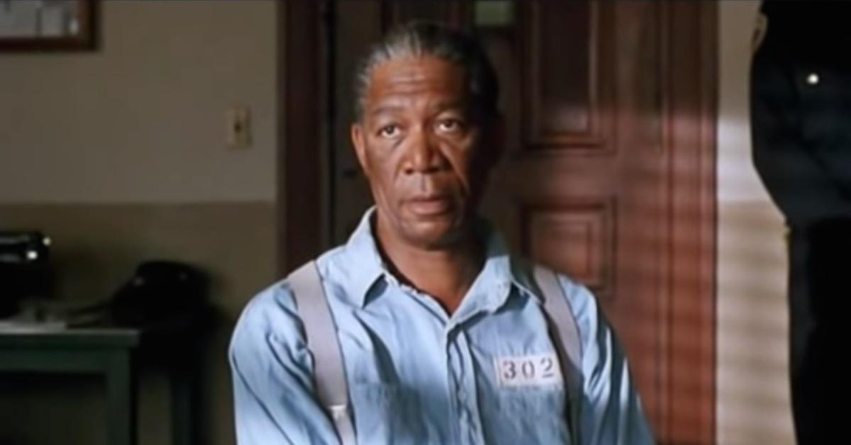 shawshank-redemption-morgan-freeman-parole-1539294034423-1539294081419.jpg