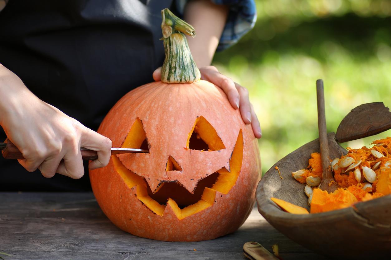 pumpkin-1540223186336-1540223188823.jpg