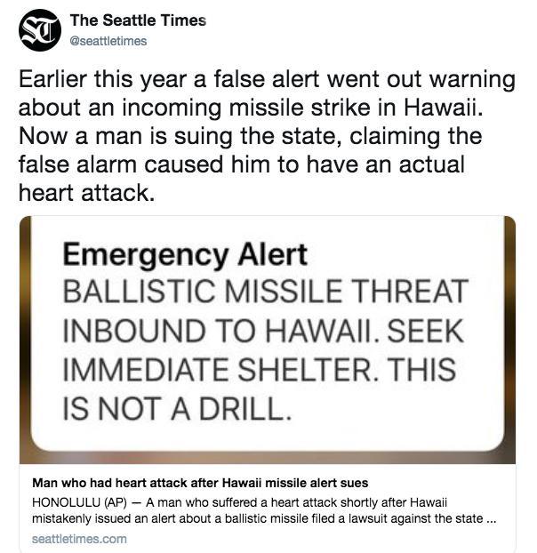 hawaii-false-missile-alert-1545943035943.jpg