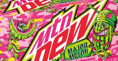 mountain-dew-new-flavor-melon-1609962357840.jpg