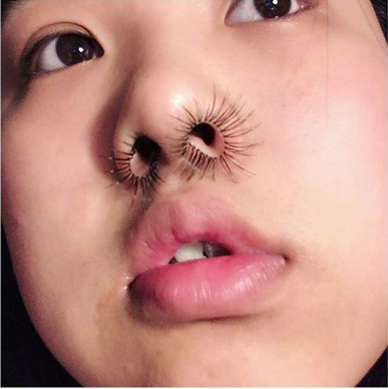 nostril-hair-extensions-1-1557173055045.JPG