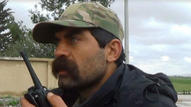 mustache-1496581308040.jpg