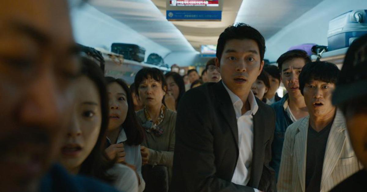 scariest-horror-movies-netflix-train-busan-1538672451698-1538672453378.jpg