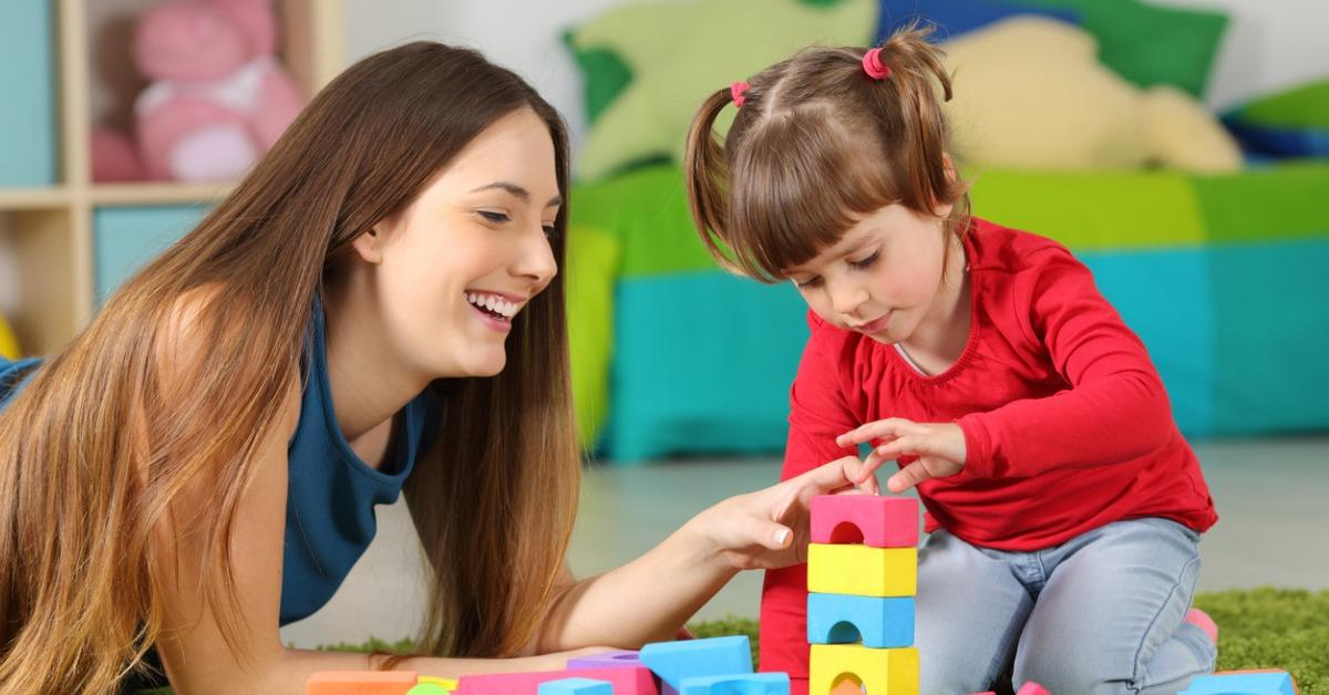 mother-and-daughter-playing-with-construction-toys-picture-id810773630-1540495655242-1540495657065.jpg