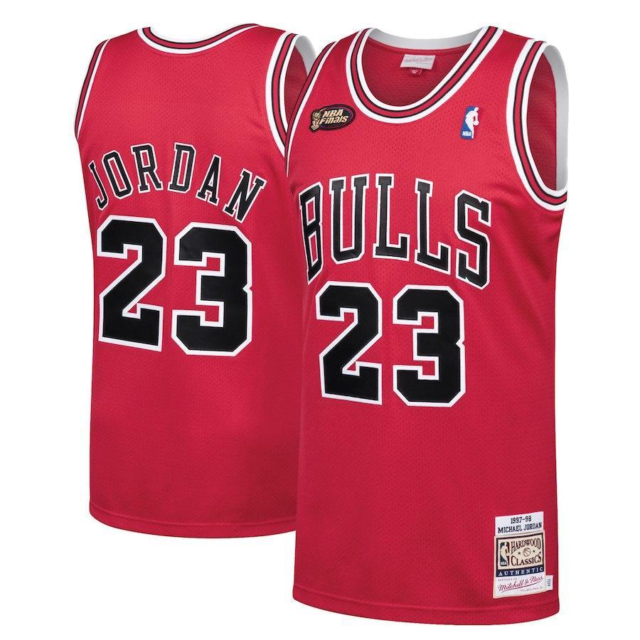 chicago-bulls-jersey-1540586802569-1540586804980.jpg