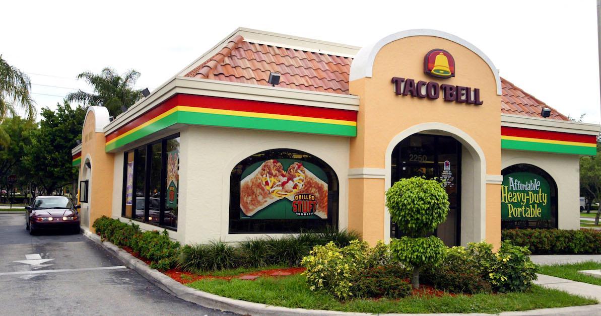taco-bell-employee-fired-1537200479970-1537200481762.jpg